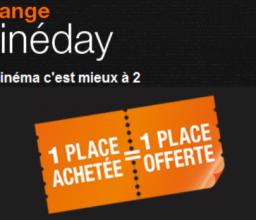 Payez moins cher le cinéma à Saint-Nazaire!!