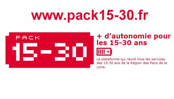 pack-1530