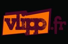 Découvrez le site vlipp.fr! La Web TV