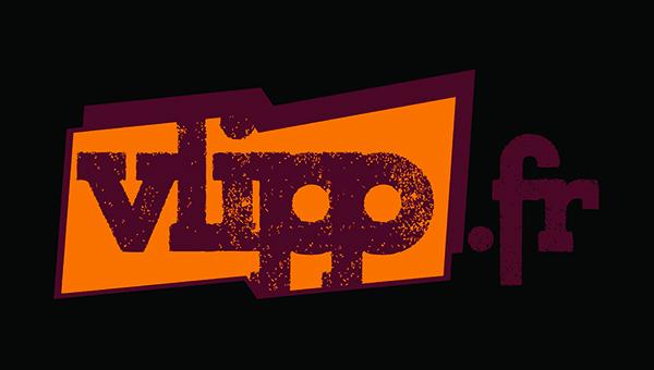 VLIPP_bichro_2