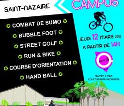 Challenge'O'Campus