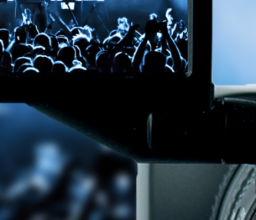 Le festival Films and Companies ouvre ses portes aux étudiants.