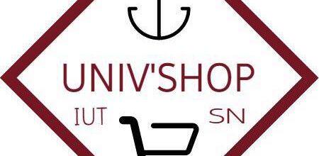 Univ'Shop
