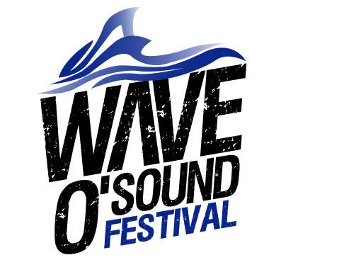 Wave O' Sound Festival @ Le Vip | Saint-Nazaire | Pays de la Loire | France
