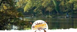 Parcours du combattant par La Décapante @ Pornic | Pays de la Loire | France