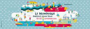 Saint-Nazaire Digital Week!